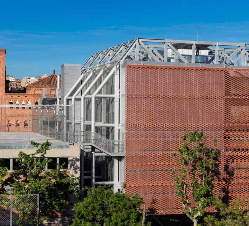 067-Fundación Escuela Teresiana