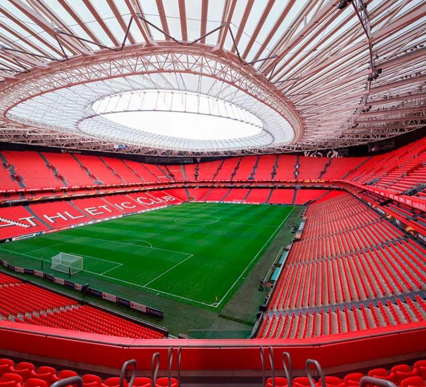 193-Athletic Club de Bilbao