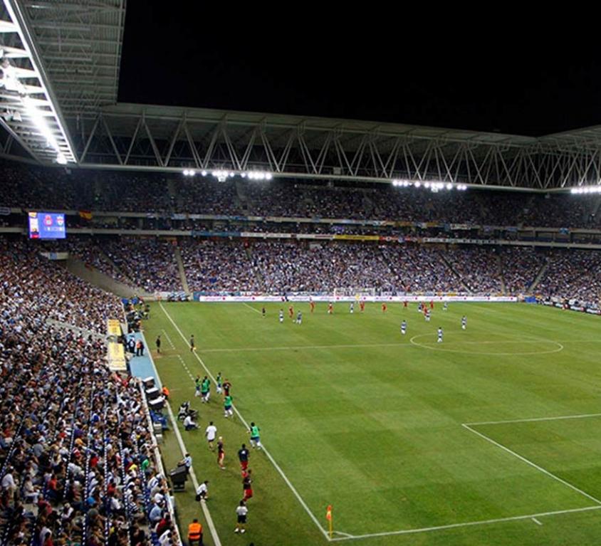 167-RCD Espanyol
