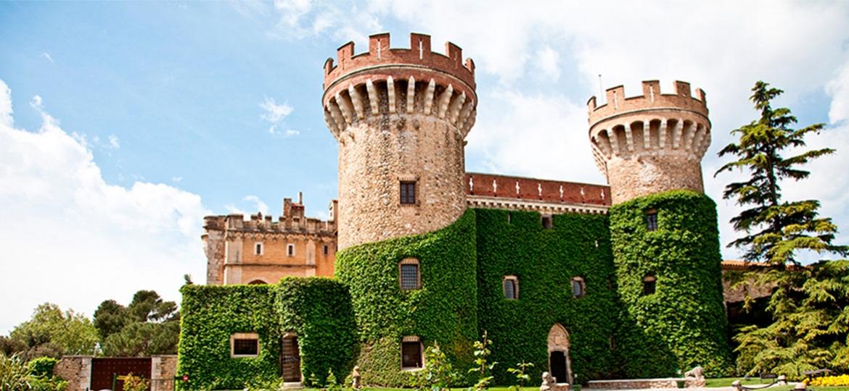 castillo_peralada_0000_resort