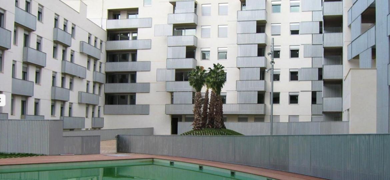 Sabadell 153