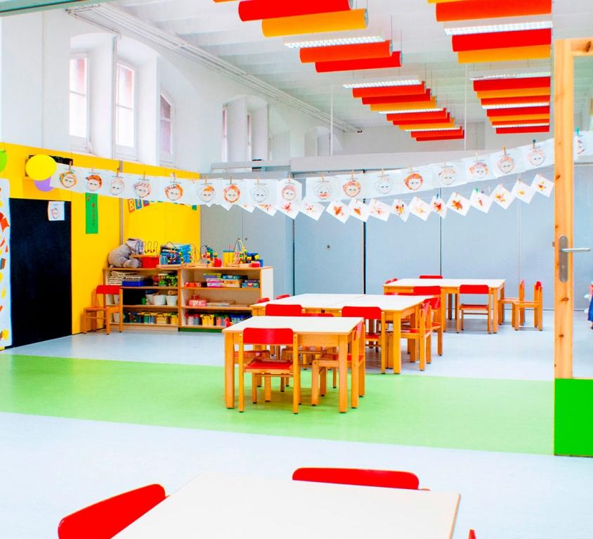 069-Fundación Escuela Teresiana
