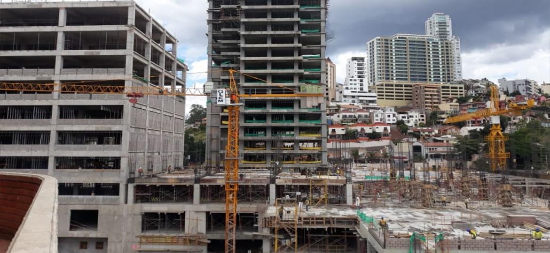 Centro-Cívico-Gubernamental-iniciará-operaciones-en-julio-de-20192