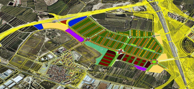Procam Lleida