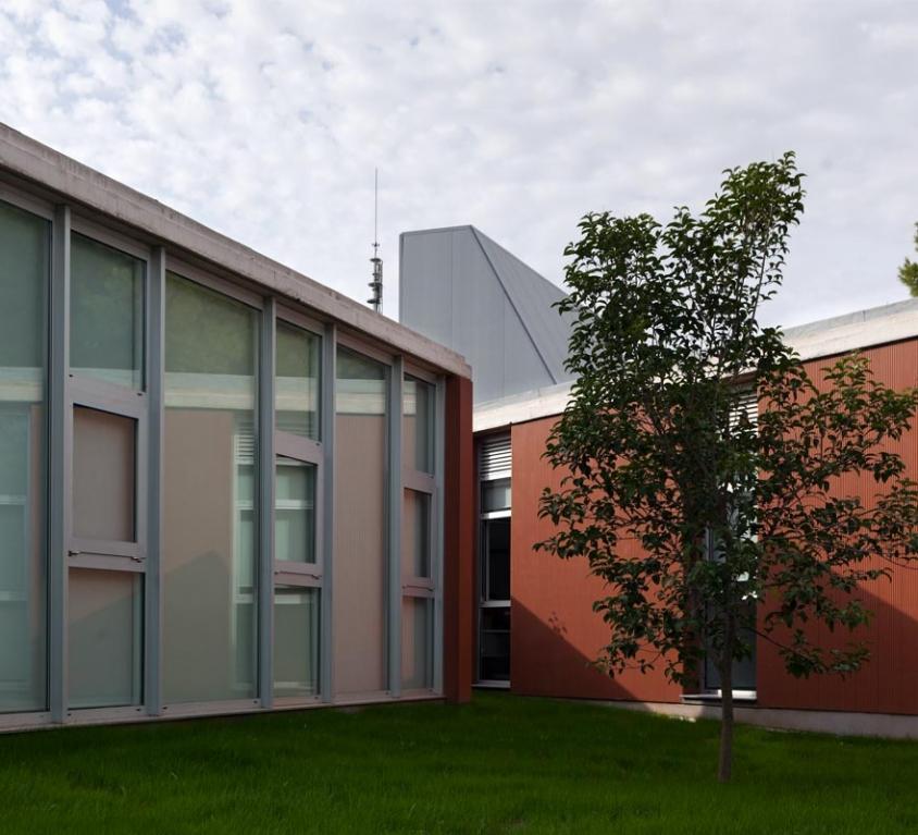 068-Fundación Escuela Teresiana