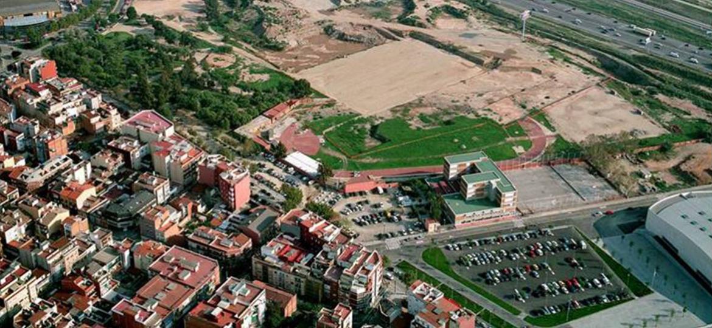 espanyol_0003_Solar Cornella El Prat
